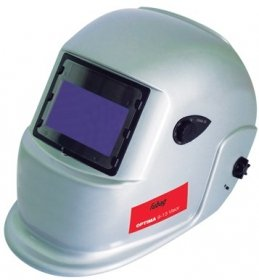 Маска сварщика FUBAG OPTIMA 9.13 Visor в Самаре